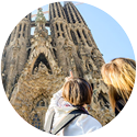 Private tours Barcelona